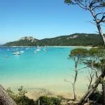 visiter l'île de porquerolles avec votre classe de mer