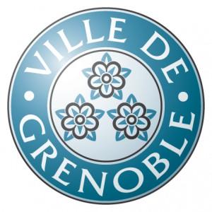 classe de découverte en partenariat avec la ville de Grenoble