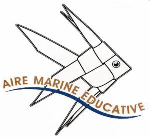 aire marine éducative