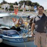 Classe de mer de l'école de la Cigale, à Nîmes