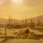 Histoire et préservation